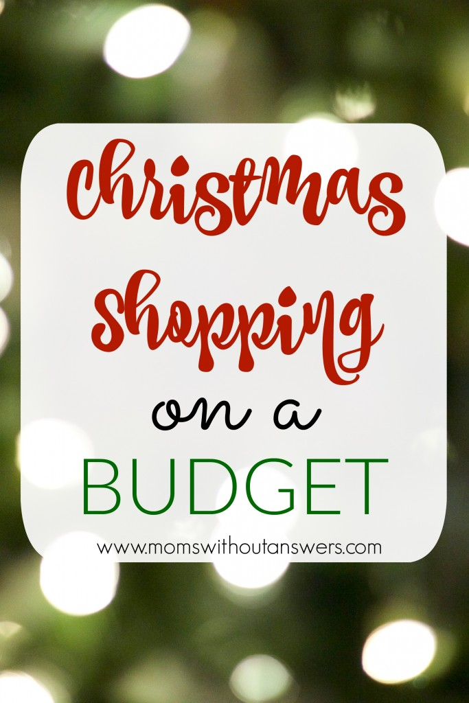 christmasshoppingonabudget