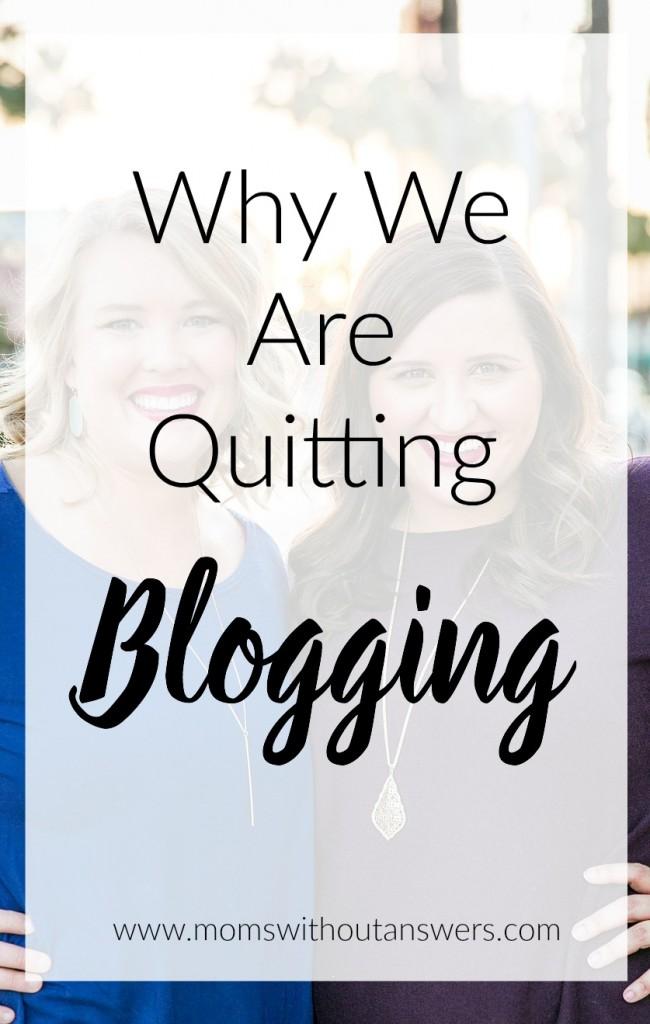 quittingblogging
