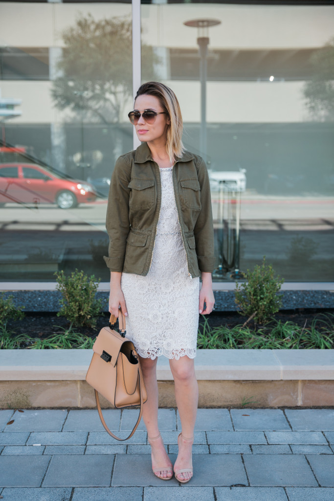 spring trends to try this year
