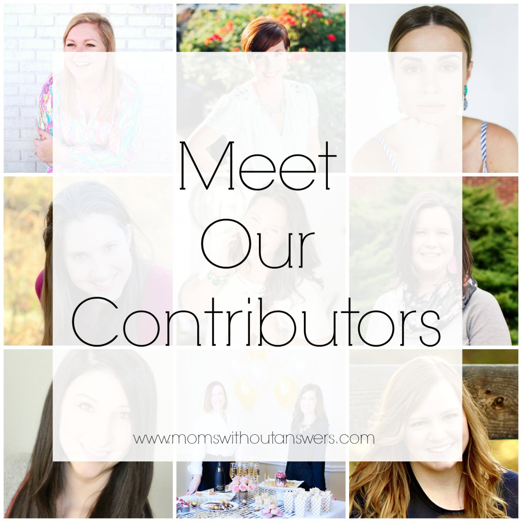 meetourcontributors