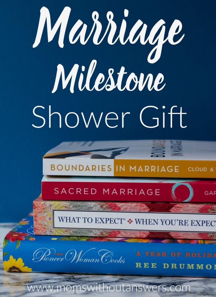MarriageMilestoneShowerGift