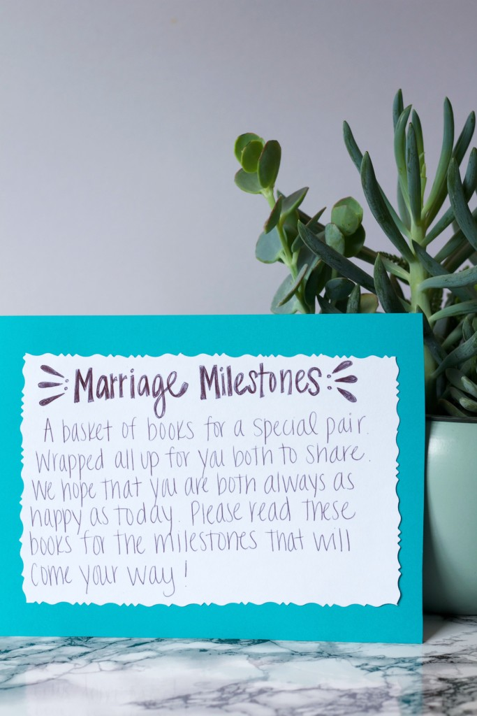 MarriageMilestones6