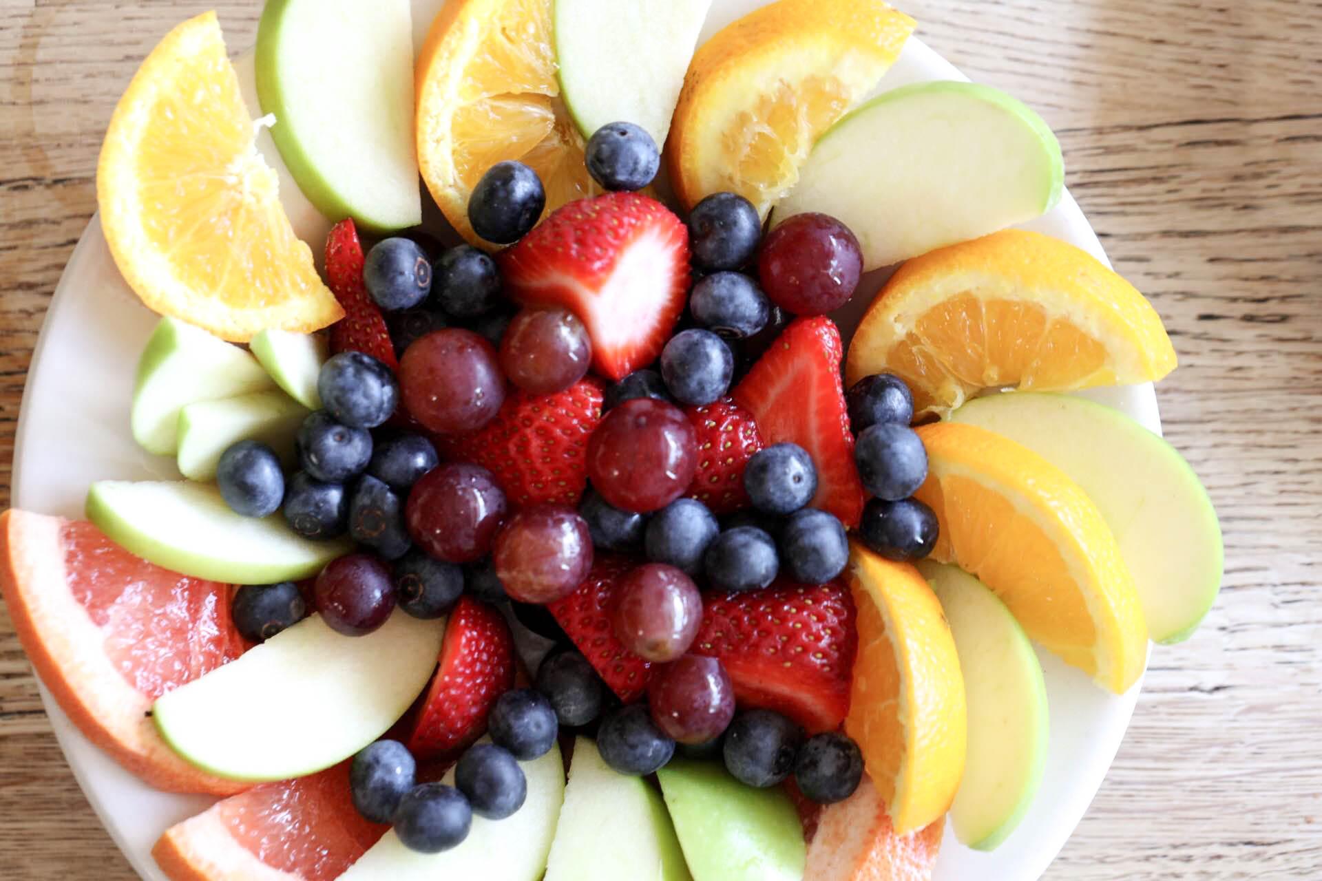 bottletree food styling final-3786