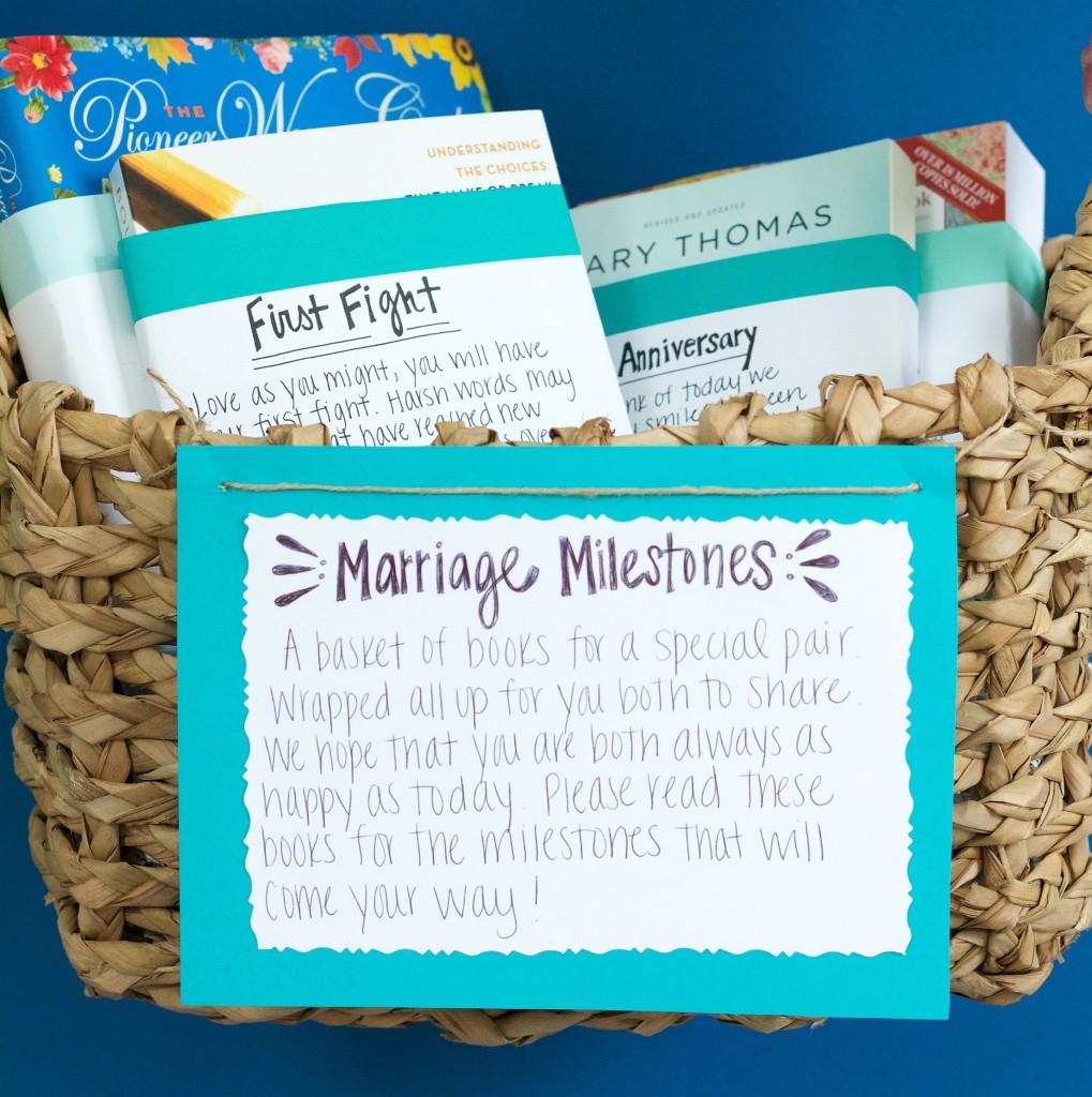marriagemilestones1
