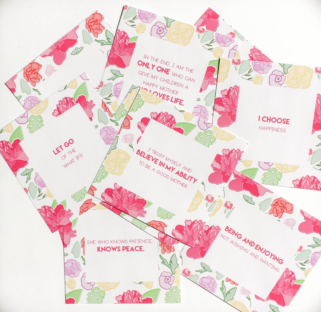 MWOA_Trusting_Mommy_Instincts _Cards1