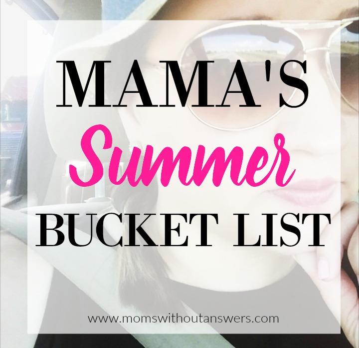 mamassummerbucketlist