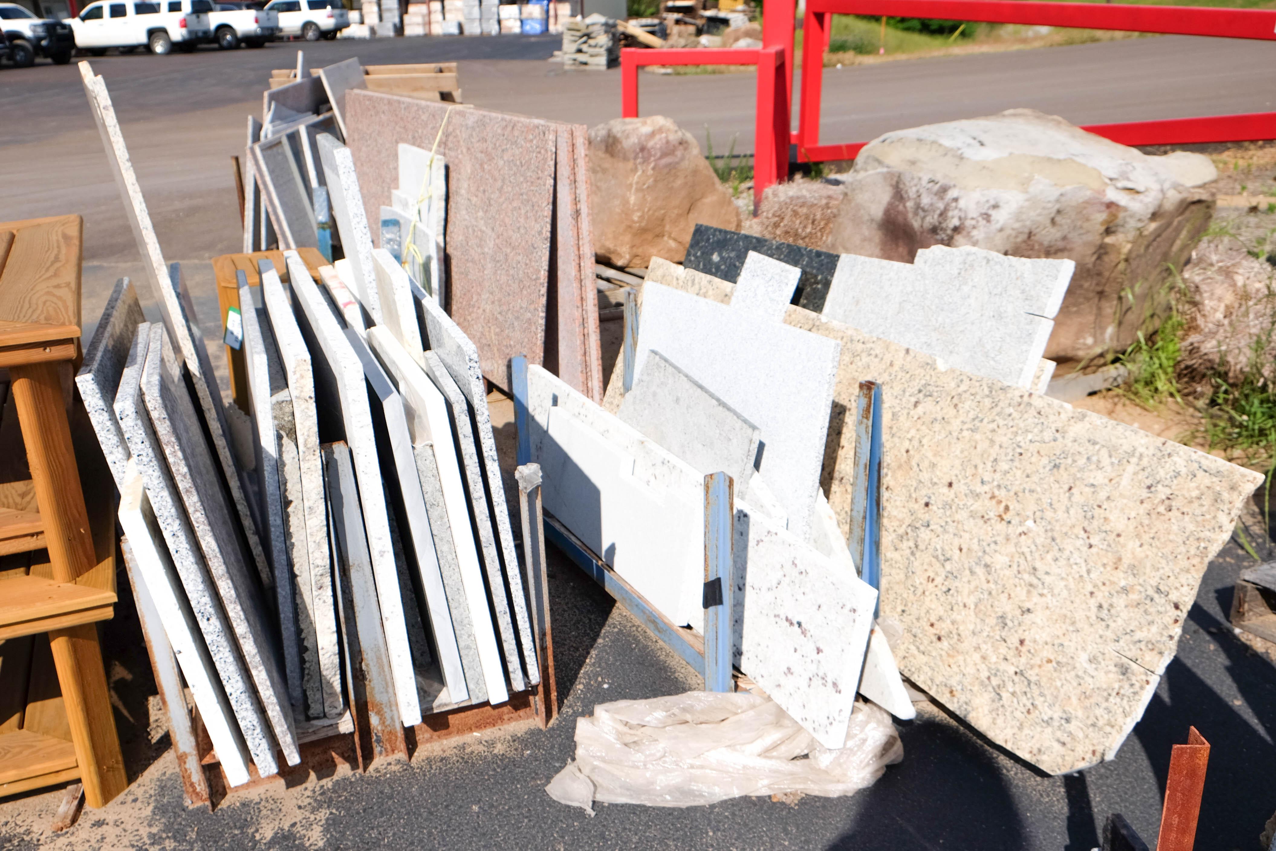 mwoa marble post-0106-2