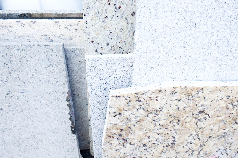 mwoa marble post-0112-3
