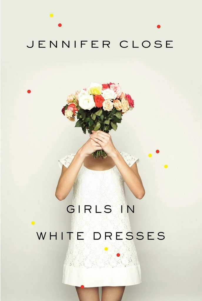 Girls-White-Dresses