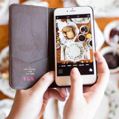 6 Must-Have Apps for iPhone Photos and Instagram