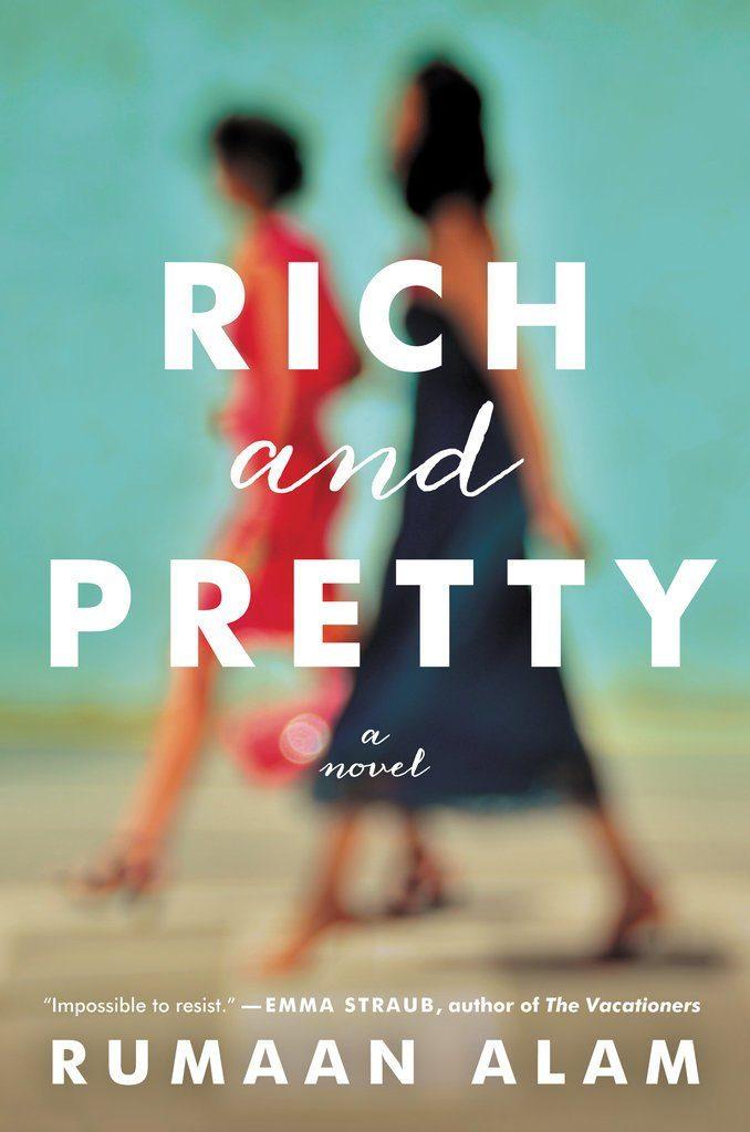Rich-Pretty