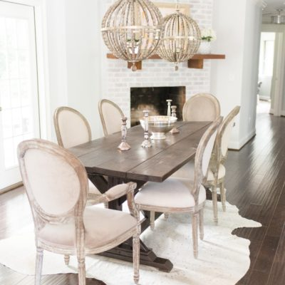 Creating Memories With Furniture