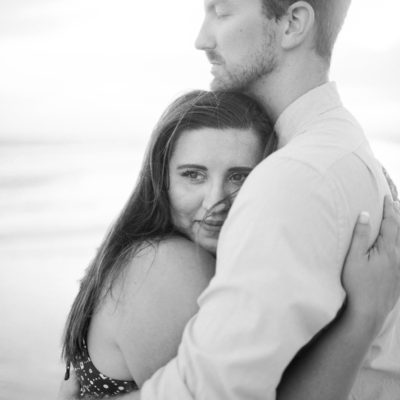 My Husband, My Hero