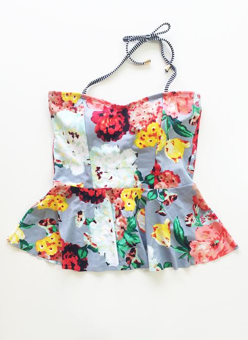 floral_peplum__16271.1448444655.500.750