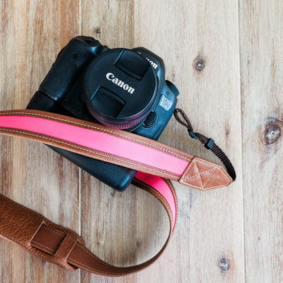 dSLR Must Haves