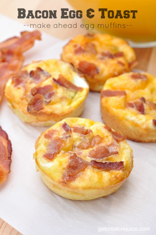 bacon-egg-and-toast-breakfast-muffins-531x800-2