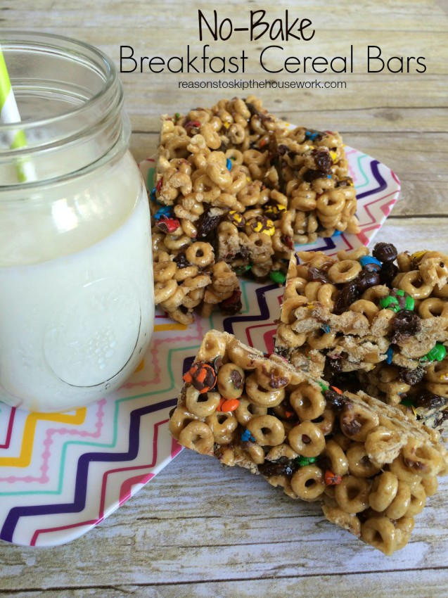 breakfast-cereal-bars