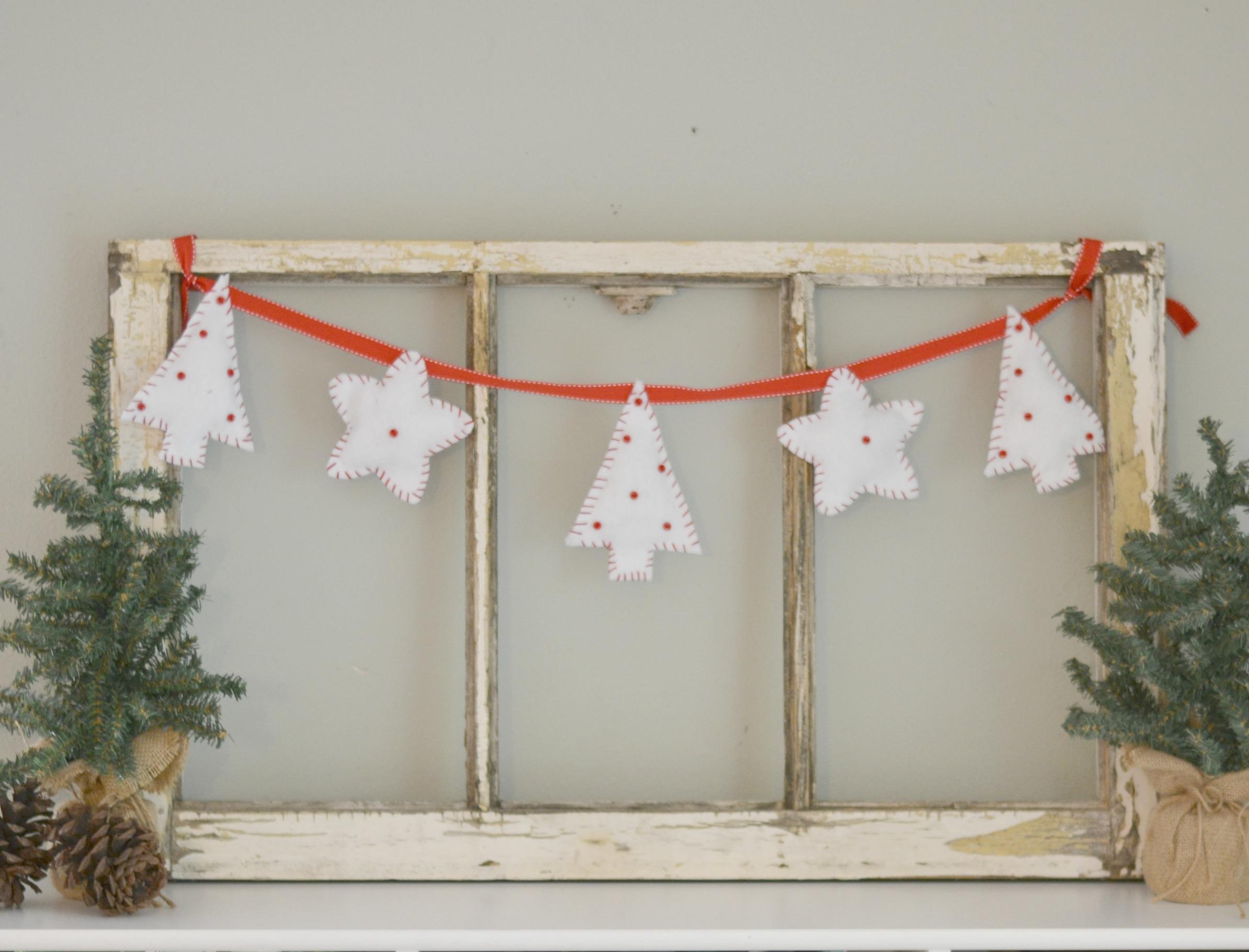 easy-diy-felt-christmas-bunting4