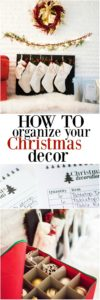 how-to-organize-your-christmas-decor