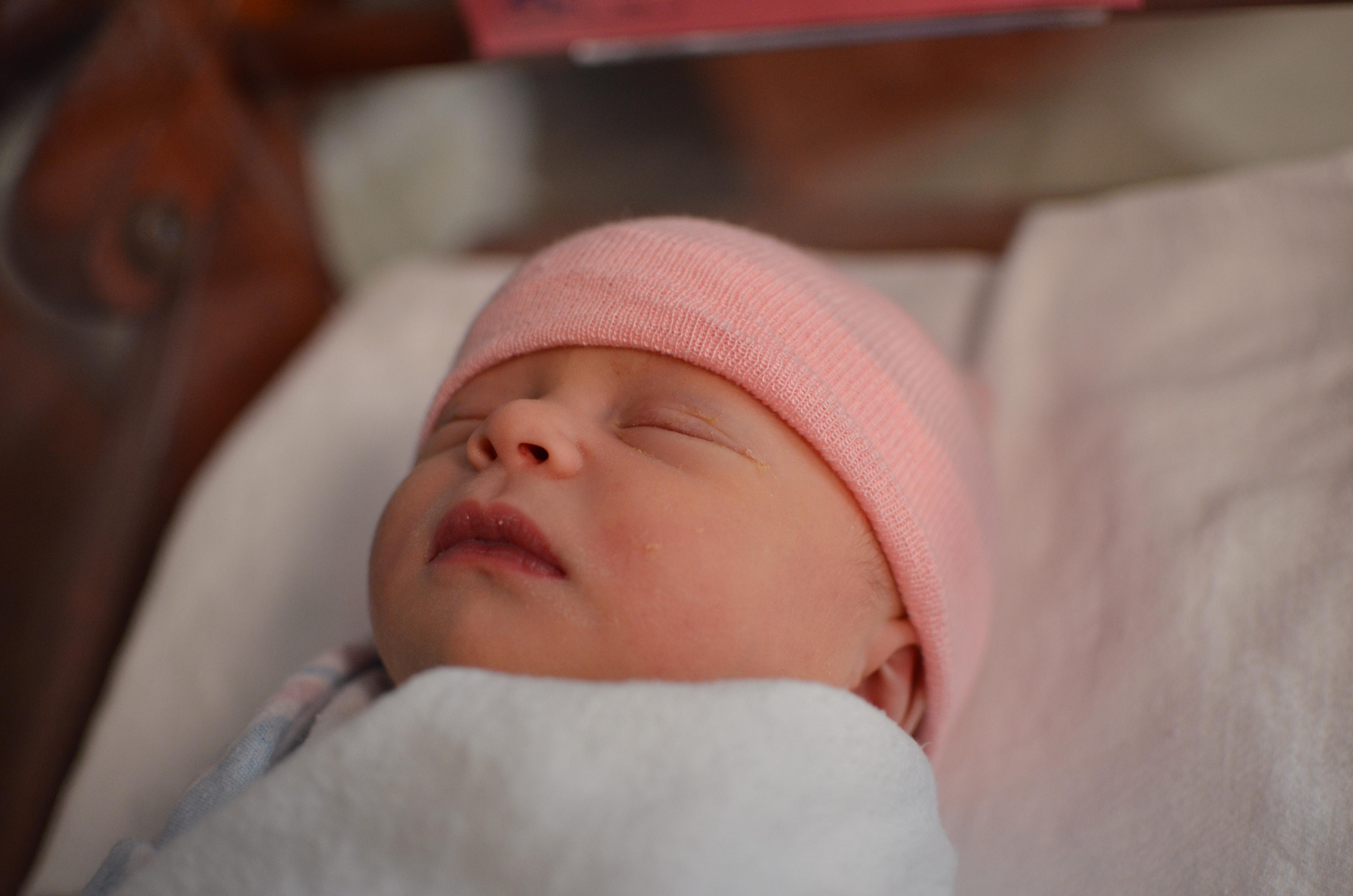 welcoming-second-baby-1