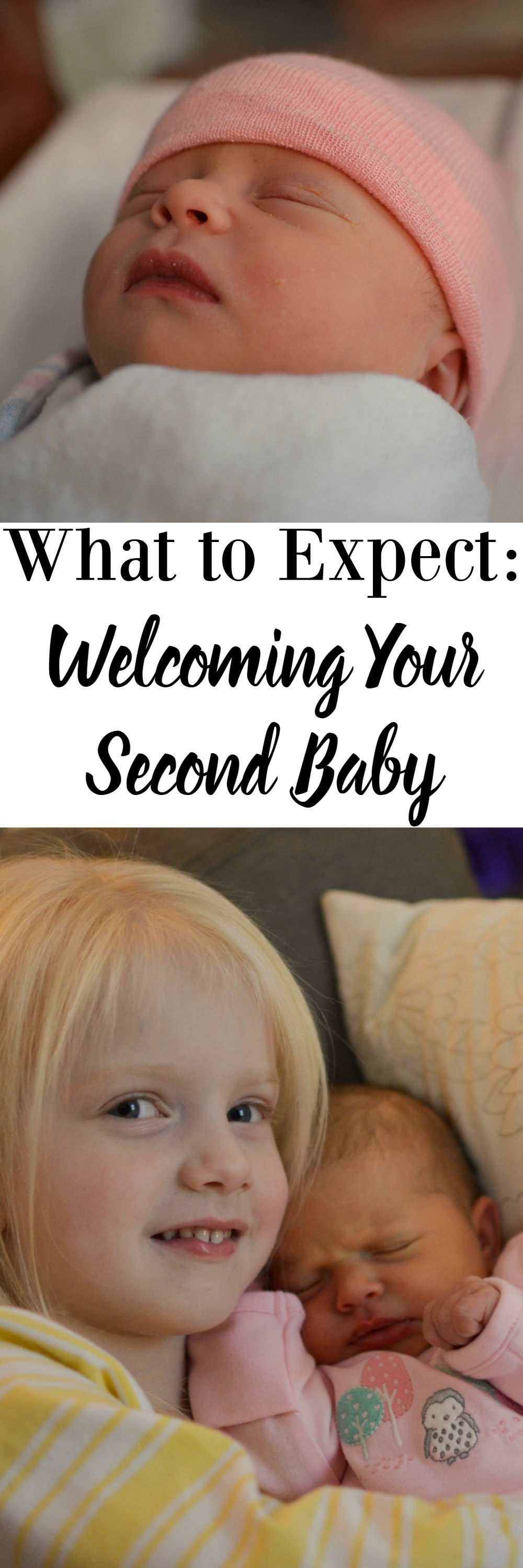 what-to-expect-when-welcoming-your-second-baby-2