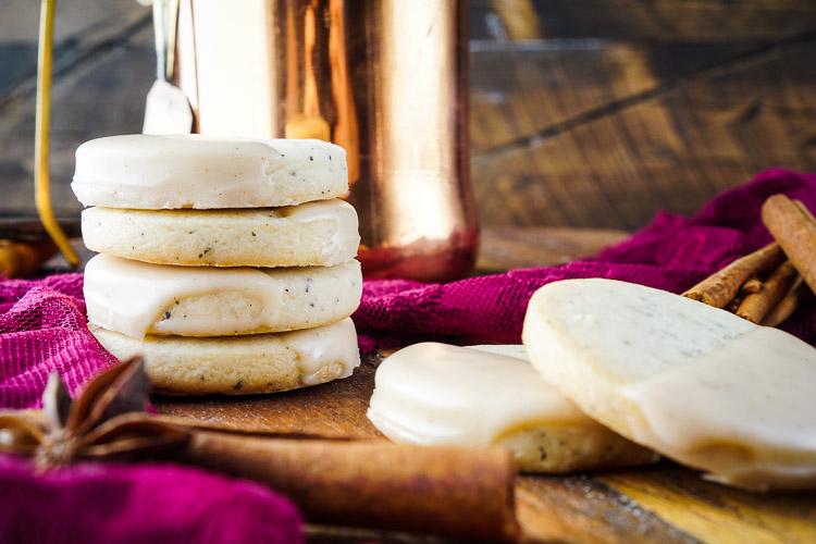 vanilla-chai-shortbread-cookies-recipe