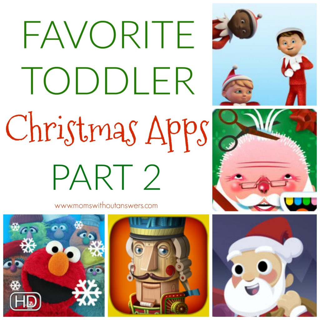 favoritetoddlerchristmasappspart2