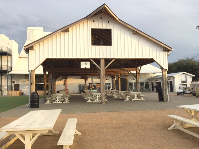 Top 10 Tips for Your First Time to Magnolia Market. The Silos.