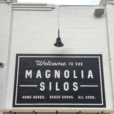 Top 10 Tips for Your First Visit to Magnolia Market