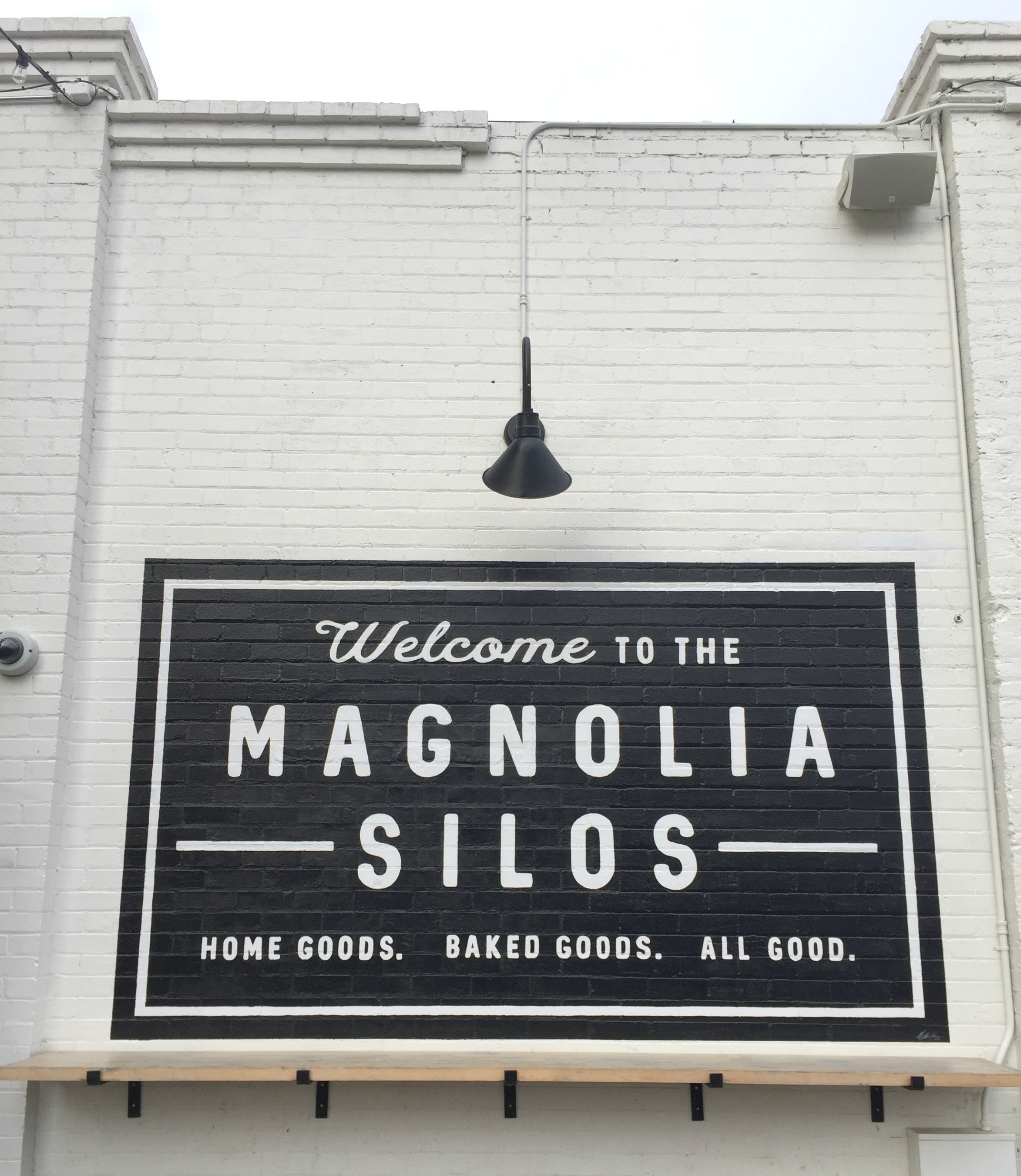 Top 10 Tips for Your First Time to Magnolia Market