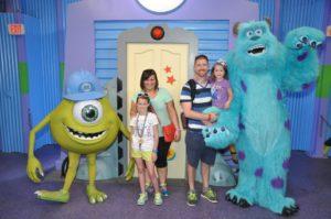 My 5 Biggest Disney Regrets