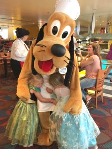 Best Places to Cool off at Disney World