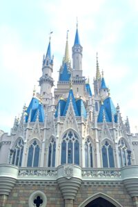 10 Can't Miss Moments at Walt Disney World