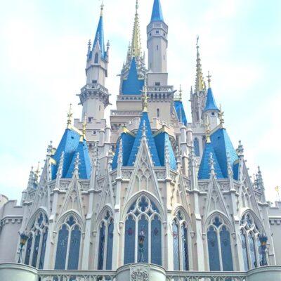 10 Can't Miss Moments at Walt Disney World